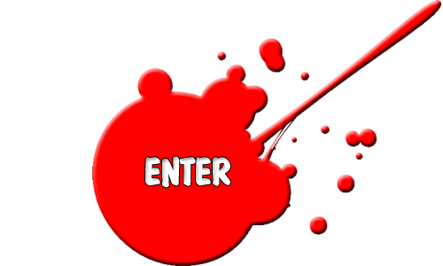 Click To Enter Our Site